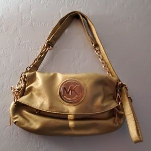 MK Versatile Michael Kors Super Cute Purse